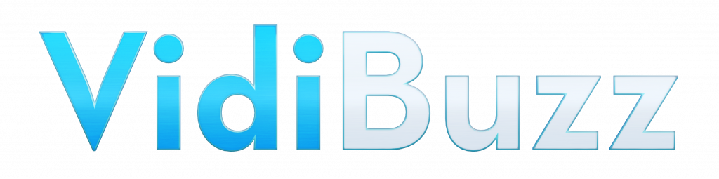 VidiBuzz
